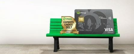Compare Woolworths Credit Cards